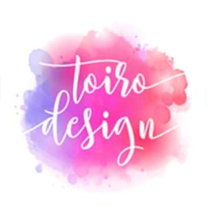 tiro design