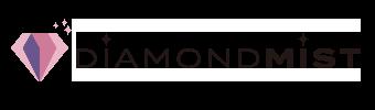 株式会社ダイヤモンドミストはライブ配信サービスのオーガナイザー業務を行う芸能プロダクションです。